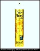 L'oreal Elnett Pic 1