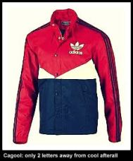 Adidas 2a