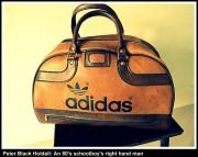 Adidas 3a