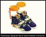 Adidas 7a