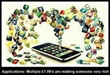 Apps Heaps A