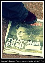 Thatcher Evening Times A