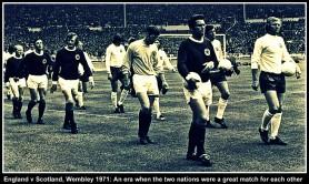 Wembley 71 A