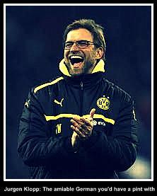Champions League 3A