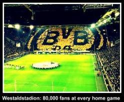 Champions League 4A