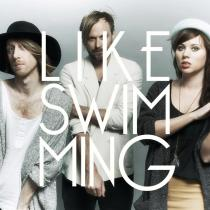 Like Swimming 1