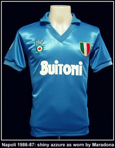 Napoli 1986 1.1