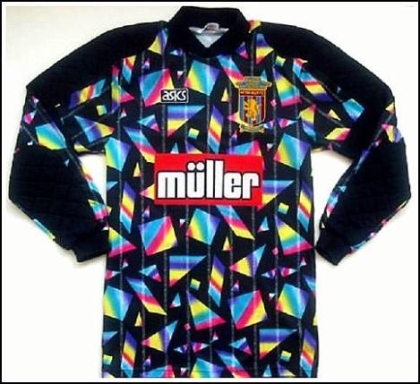 aston-villa-1993-95-1-1.jpg?w=470