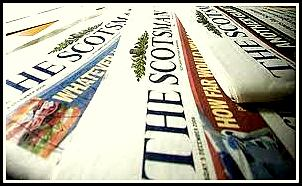 Owners of the Scotsman, Johnston Press, have urged a number of its photographers to take redundancy