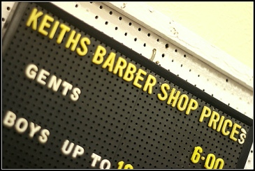Barber Prices1.1