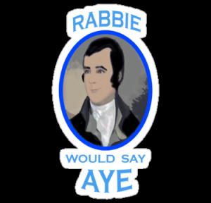 Rabbie 2