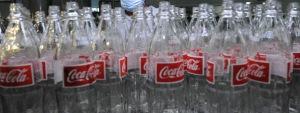 Coca Cola 1998