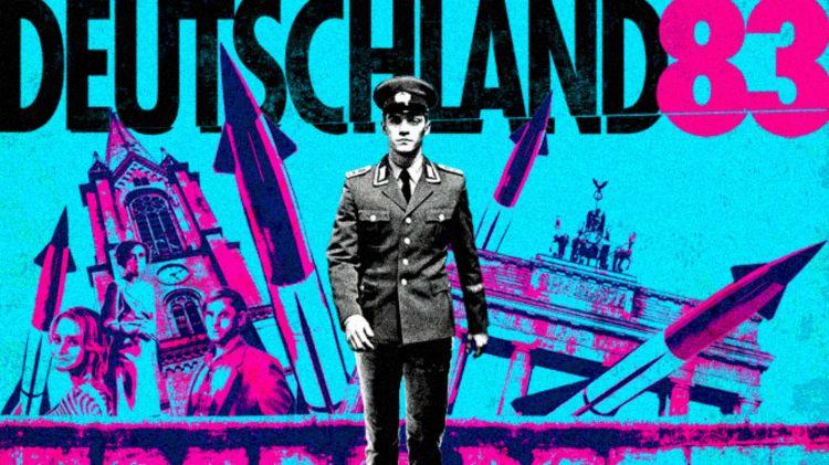 Deutschland-83-